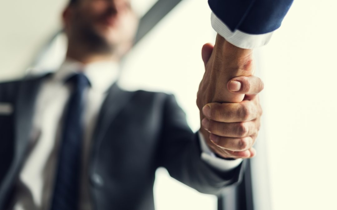 Evaluating New Recruitment Partners? Ditch the RFP and go AGILE!